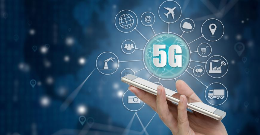 Ako živite u BiH, ne bacajte pare na telefone s podrškom za 5G mrežu