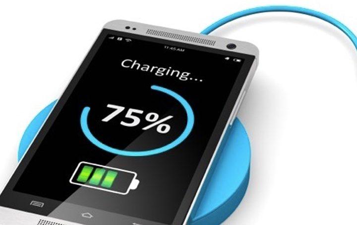Kako pravilno puniti bateriju smartfona i produžiti joj vijek trajanja