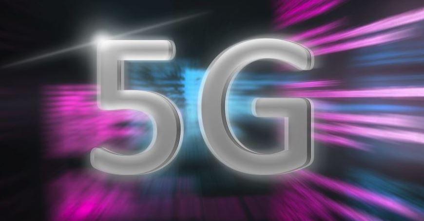 BiH posljednja u Evropi po spremnosti za uvođenje 5G mobilne tehnologije
