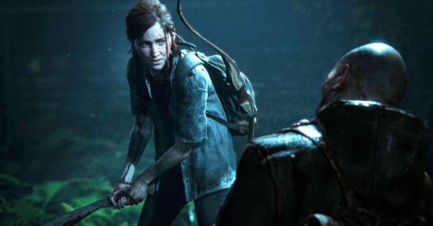 Dolazeći The Last of Us Part 2 za PS4 nipošto ne propuštajte (Video)