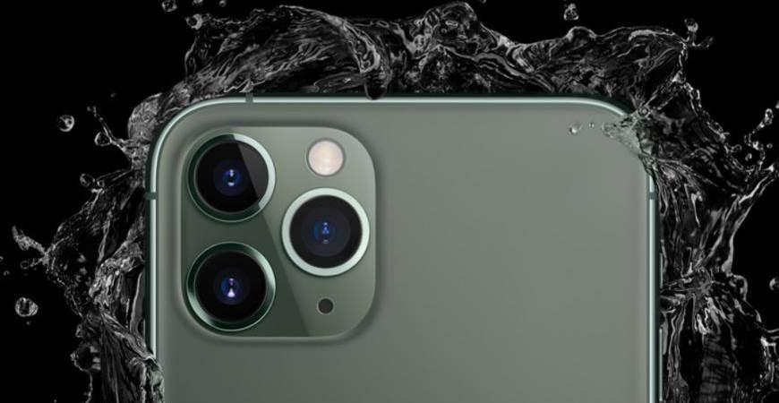iPhone 11 modeli stigli u 3D BOX, pogledajte koliko su vodootporni (Video)