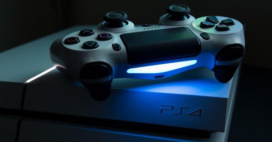 Sony PS4 upravo je postala druga najprodavanija Playstation konzola