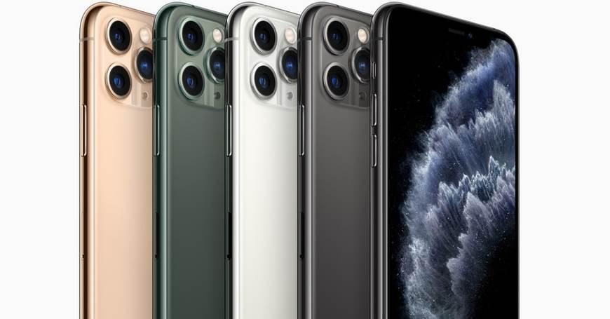 iPhone vrijedi više zbog nedostižnog kvaliteta koji iOS ima nad Androidom