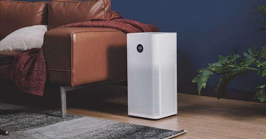 NOVO U 3D BOX-u Mi Air pročišćivači za čist vazduh u kući i zdrav san
