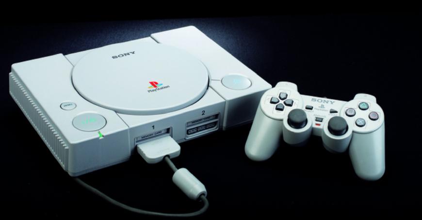 PlayStation ove sedmice slavi četvrt vijeka svoje uspješne gaming ere