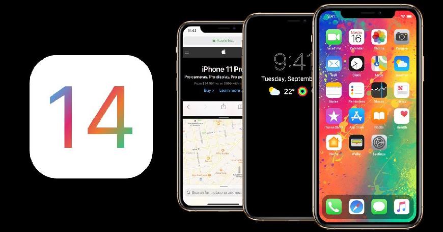 3D BOX iPhone modeli isplativiji nego ikad budući da Apple poklanja iOS 14