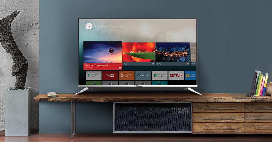 3D BOX Top ponuda najboljih jeftinih televizora s produženom garancijom