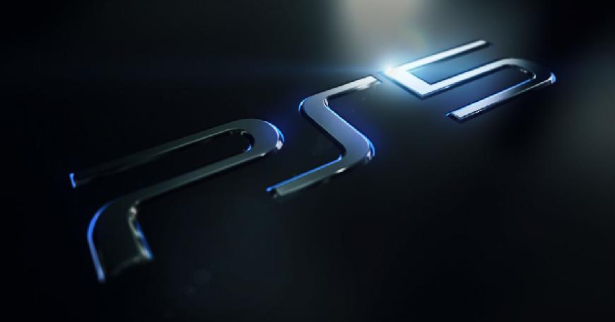 Procurile fotke PlayStation 5 konzole, pogledajte kako izgleda i kada stiže