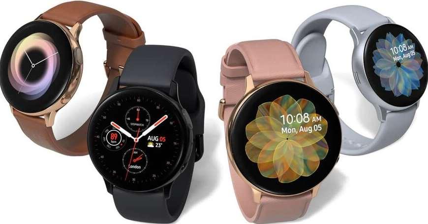 STRUČNA OCJENA Galaxy Watch Active2 najbolji pametni sat današnjice