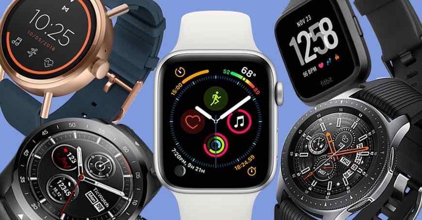Pametni satovi će obilježiti 2020. kao neizostavni praktični i stilski dodaci