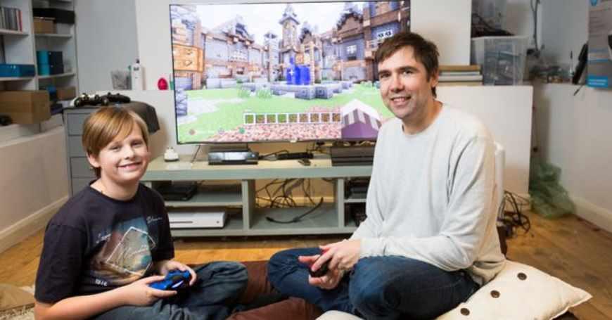 Poljaci prvi shvatili koliko je gaming važan za ostanak mladih u kući