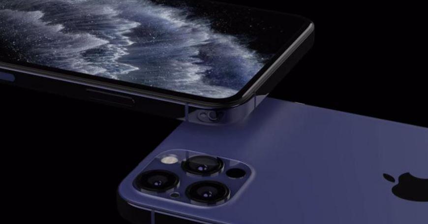 Predstavljanje iPhone 12 serije pomjereno s kraja ljeta na kraj jeseni?
