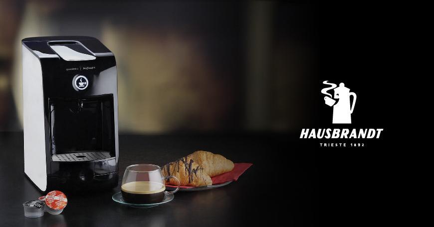 3D BOX PREPORUČUJE Pijte vrhunski espresso u sigurnosti vlastitog doma