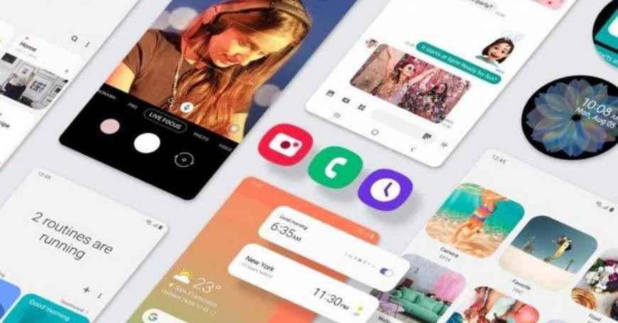 TOP PREPORUKA Savršen trenutak za kupovinu Galaxy S10 i Note10 uređaja