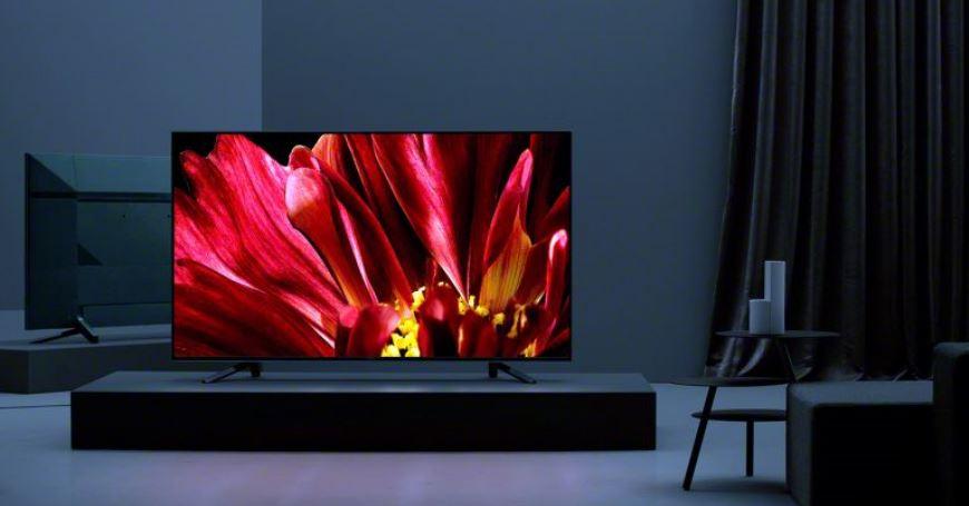 3D BOX AKCIJA Online prodaja televizora po drastično sniženim cijenama