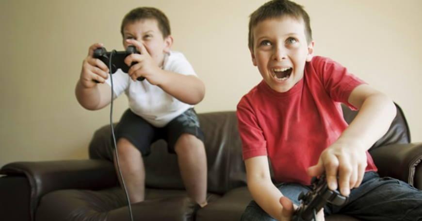 Gaming industrija cvjeta, konzole idu k'o na vatru, top izbor igara u izolaciji