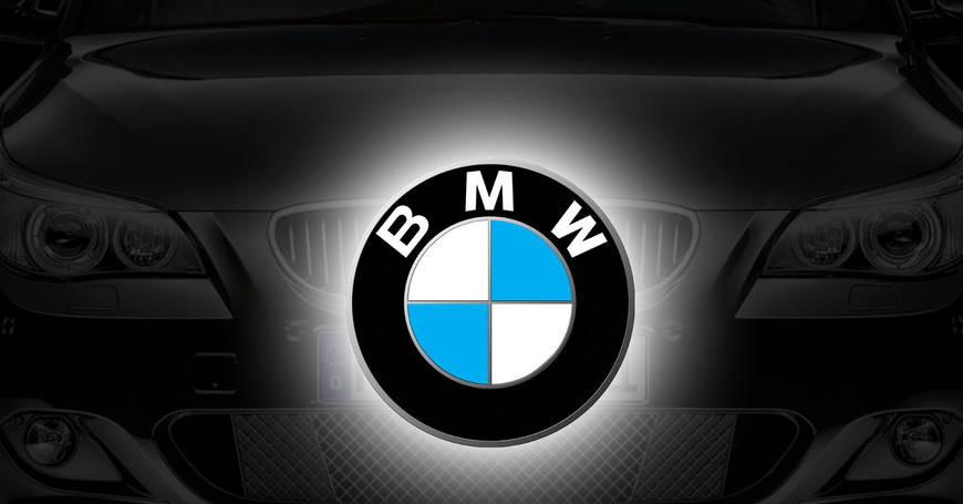 I BMW preporučuje Sony PlayStation gaming tokom kućne izolacije (Video)