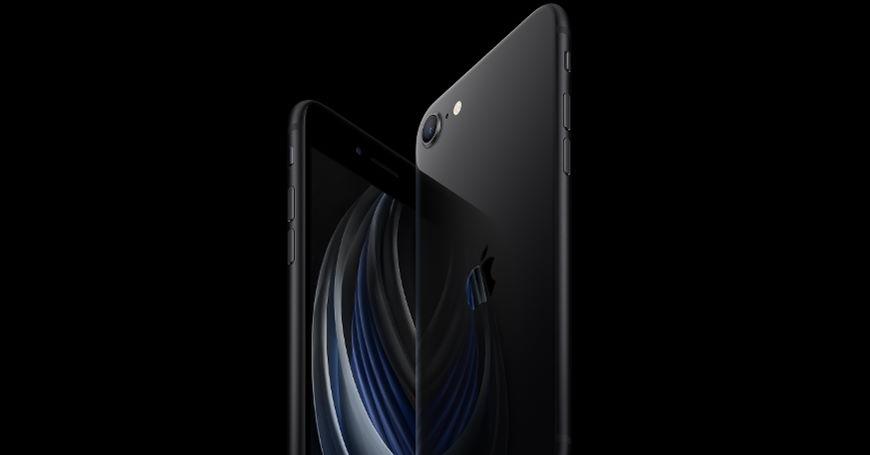 Moćni a jeftini Apple iPhone SE 2020 konačno predstavljen i kreće u prodaju (Video)