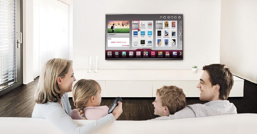 TOP PONUDA 3D BOX-a Najpovoljniji televizori za bioskopski doživljaj