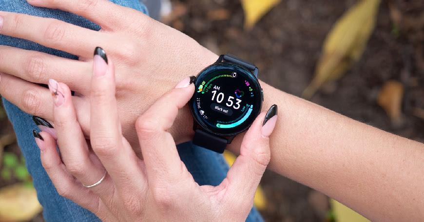 Nove, niže cijene najboljih pametnih satova na web shopu 3D BOX-a