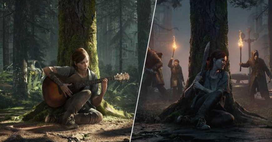 Sony i Naughty Dog potvrdili – premijera The Last of Us Part 2 19. juna