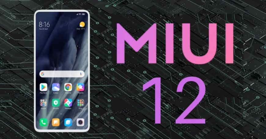 Xiaomi potvrdio da će MIUI 12 za globalno tržište predstaviti 19. maja