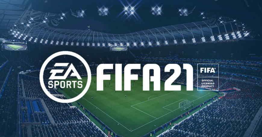 Ostvari popust i vrijedne bonuse prednarudžbom FIFA 21 PS4 u 3D BOX-u