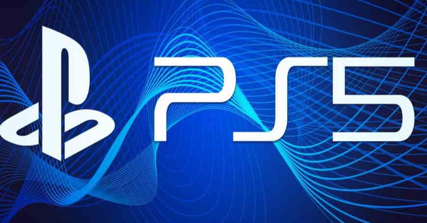 Pogledajte najave prvih 25 PS5 igara koje stižu za novu konzolu (Video)