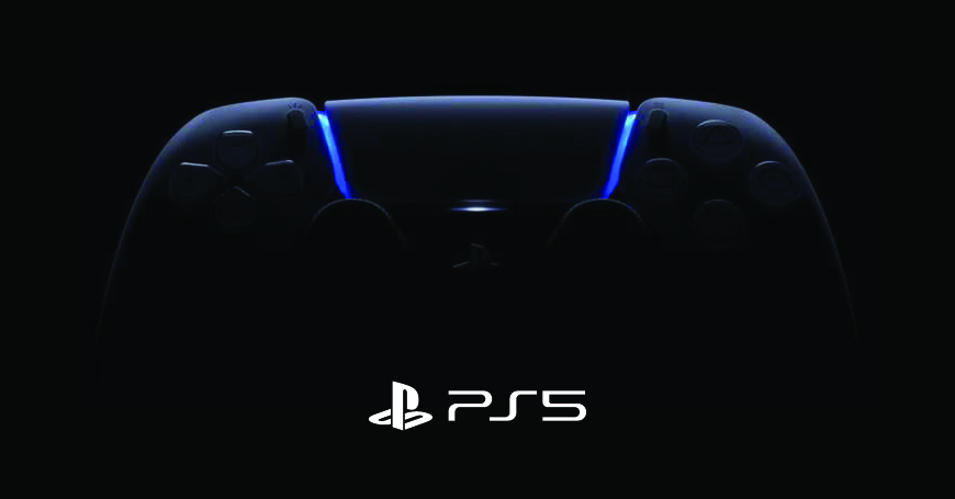 Poslije odgađanja, otkriven novi datum predstavljanja PS5 konzole (Video)
