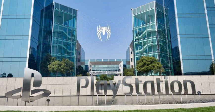 Sony otkazao premijeru PlayStation 5 konzole uz poruku da je važniji mir