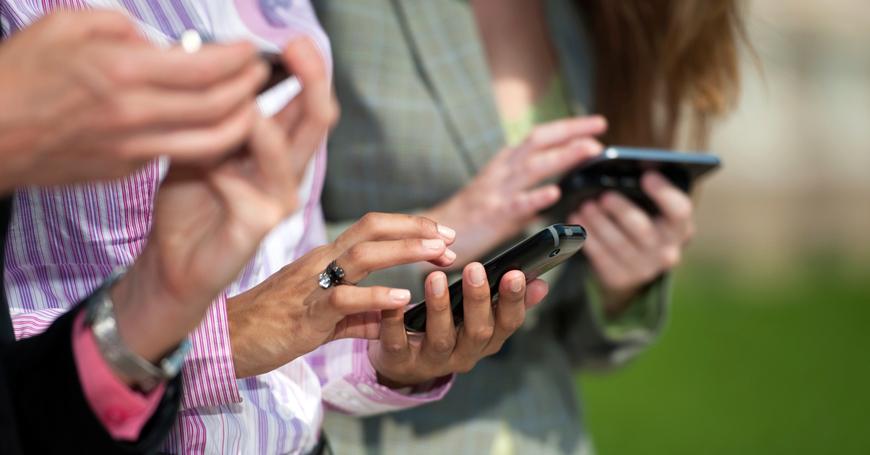 Prilagođavanje 5G mreži bi uskoro moglo povećati cijenu Android smartfona