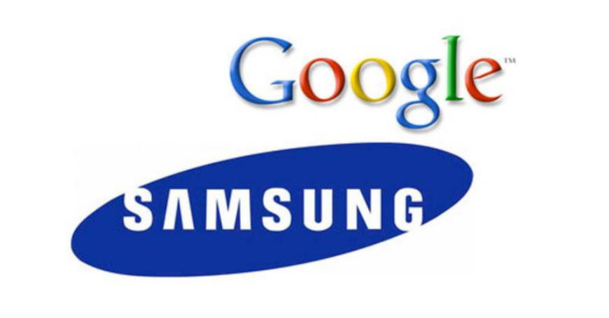 Samsung i Google uz pomoć aplikacija još podižu kvalitet Galaxy uređaja