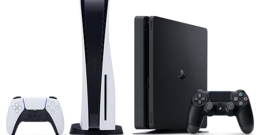 Sony otkrio koliko i kako će se DualShock kontroleri moći koristiti za PS5