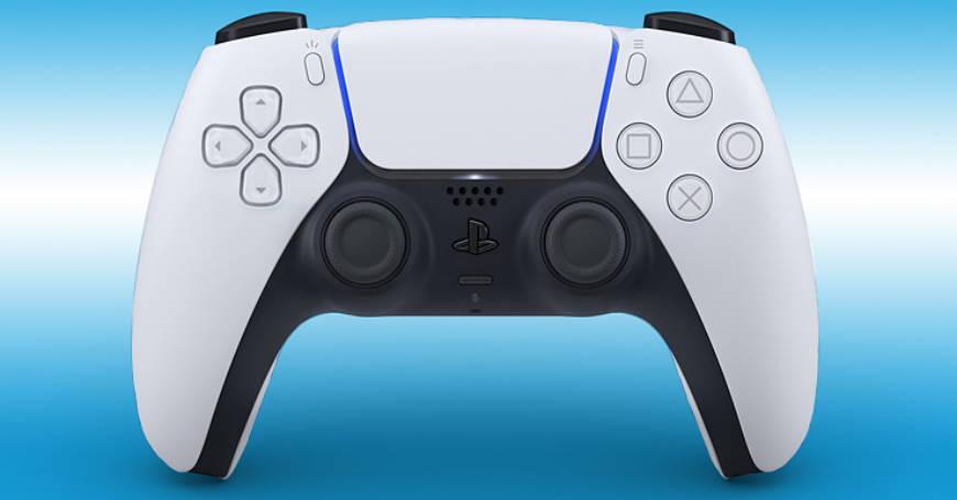 Sony patentirao više novih tehnologija za dolazeći PlayStation 5 (Video)