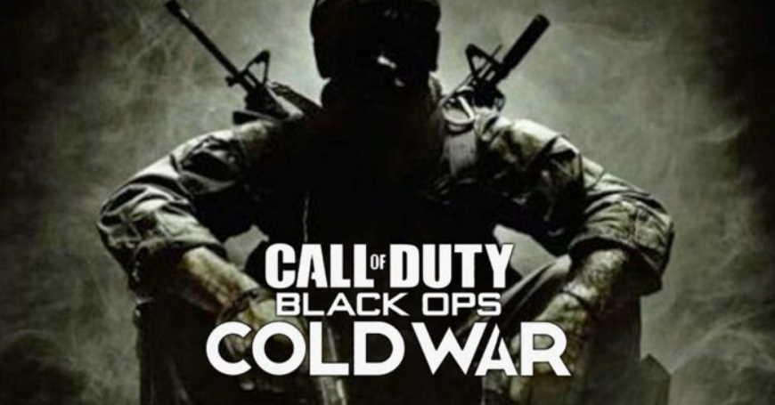 USKORO Novi Call of Duty: Black Ops: Cold War nas vraća u Hladni rat