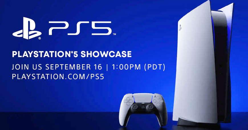 Otkriven sadržaj PlayStation 5 pakovanja, sutra zvanično i drugi detalji
