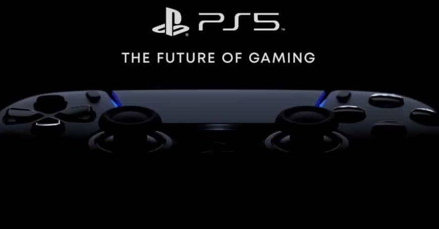 SONY OTKRIVA Upoznajte novi, PlayStation 5 korisnički interfejs (Video)