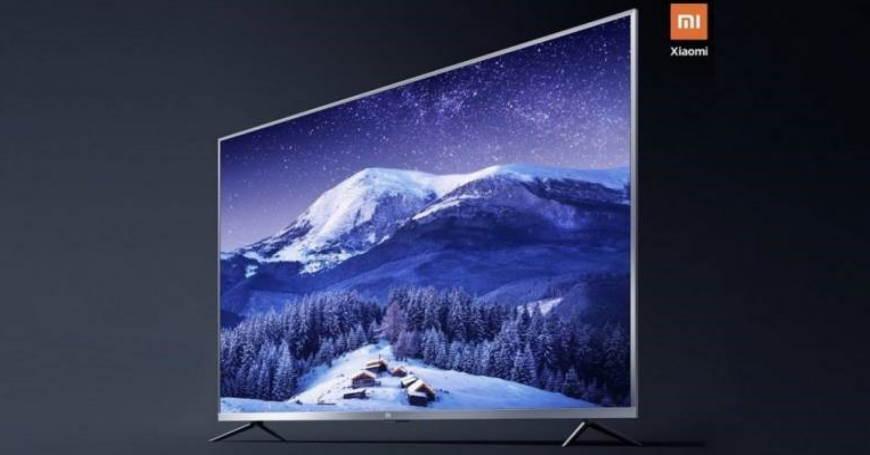 NOVO U 3D BOX-u Pristupačni Xiaomi televizori izuzetnog kvaliteta