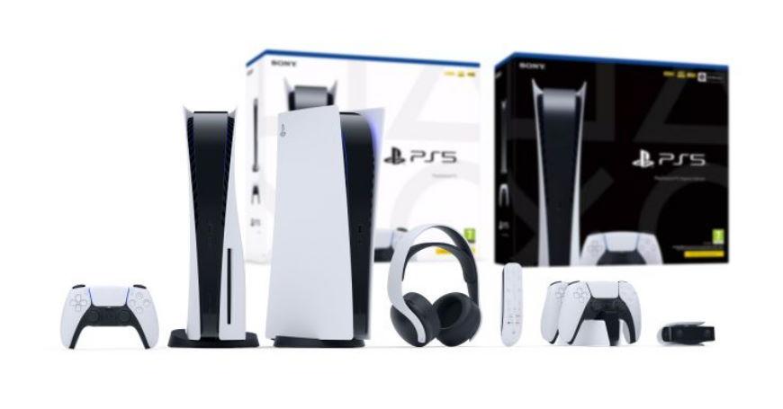 POHLEPA Šverceri na eBay-u prodaju PlayStation 5 čak za 10.000 $