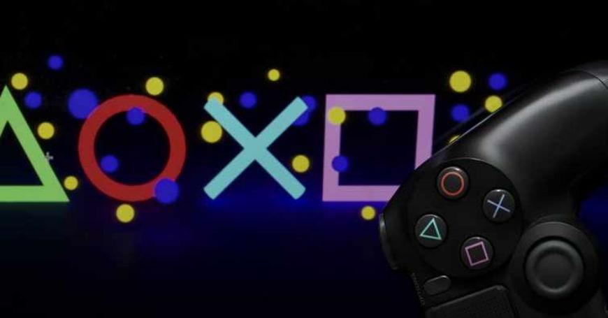 PS4 konzole ostaju u igri, Sony tvrdi da će tranzicija na PS5 trajati do 3 godine