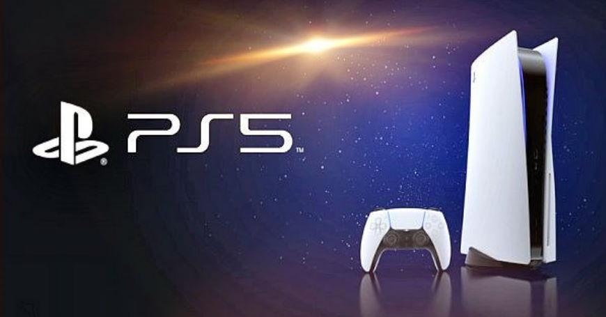 Sony priznao da je trenutna potražnja za PS5 konzolama veća od ponude