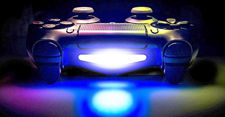 Video-igre za PS4 konzole će izlaziti i u narednim godinama, potvrdio Sony