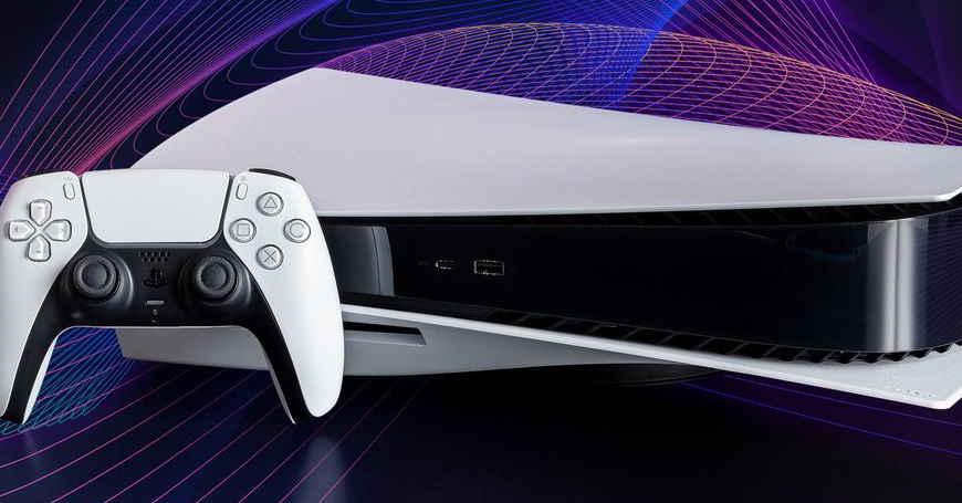 Sony PlayStation 5 u 2020. skoro dvostruko prodavaniji od Xbox Series X