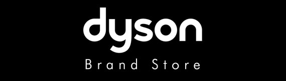 3d-box-dyson-ddz-570x162 (2)