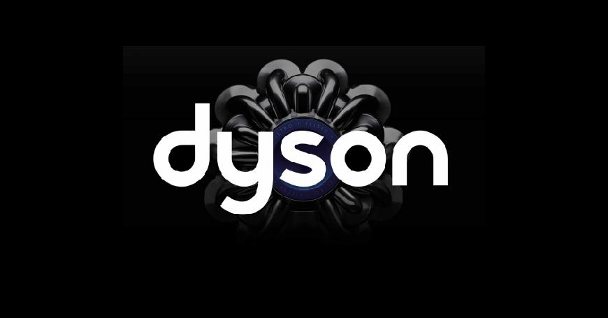 Dyson uređaji nude vanserisjki kvalitet i jedinstveno korisničko iskustvo
