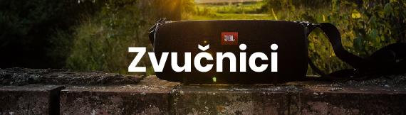 Zvucnici-01