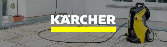 karcher-01