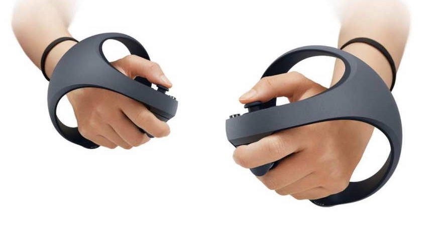 PlayStation VR za PS5 konzole obećava nevjerovatno gaming iskustvo