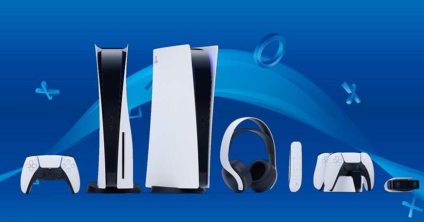 Saznajte koji ekskluzivni Sony PS5 naslovi uskoro postaju dostpuni