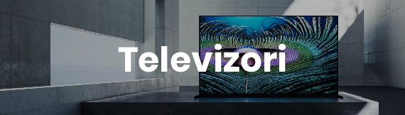 televizori-01